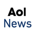 AolNews