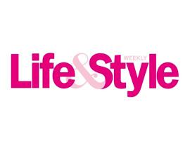 LifeStyleWeekly