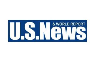 USnewsWR